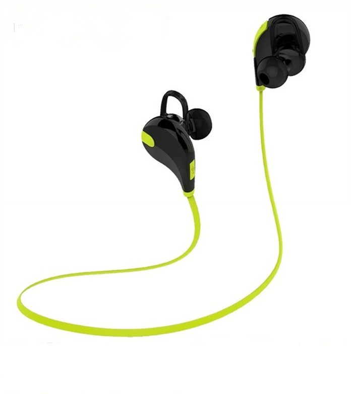 Mobile Sport Running Mini Portable Wireless Earbuds