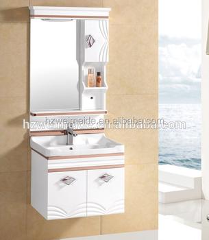 cabinet for sale buy bathroom cabinets modern bathroom cabinets