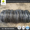 Wholesale high quality hot sale low price cheap black annealed iron wire