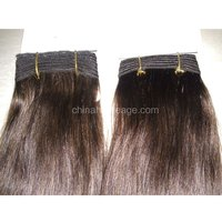 Homeage remy human hair sensationnel hair hot sale