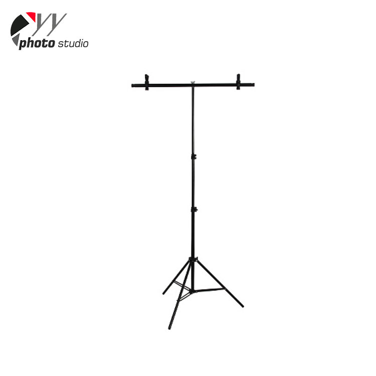 Photography accessories customized 75CM T-support stand