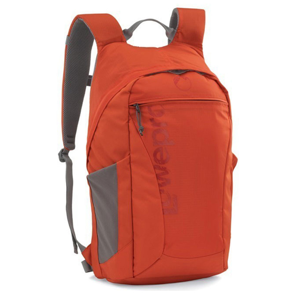Lowepro Photo Hatchback 22L AW camera bag Outdoor Backpack Bags