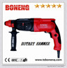 Cheap electric hammer drill