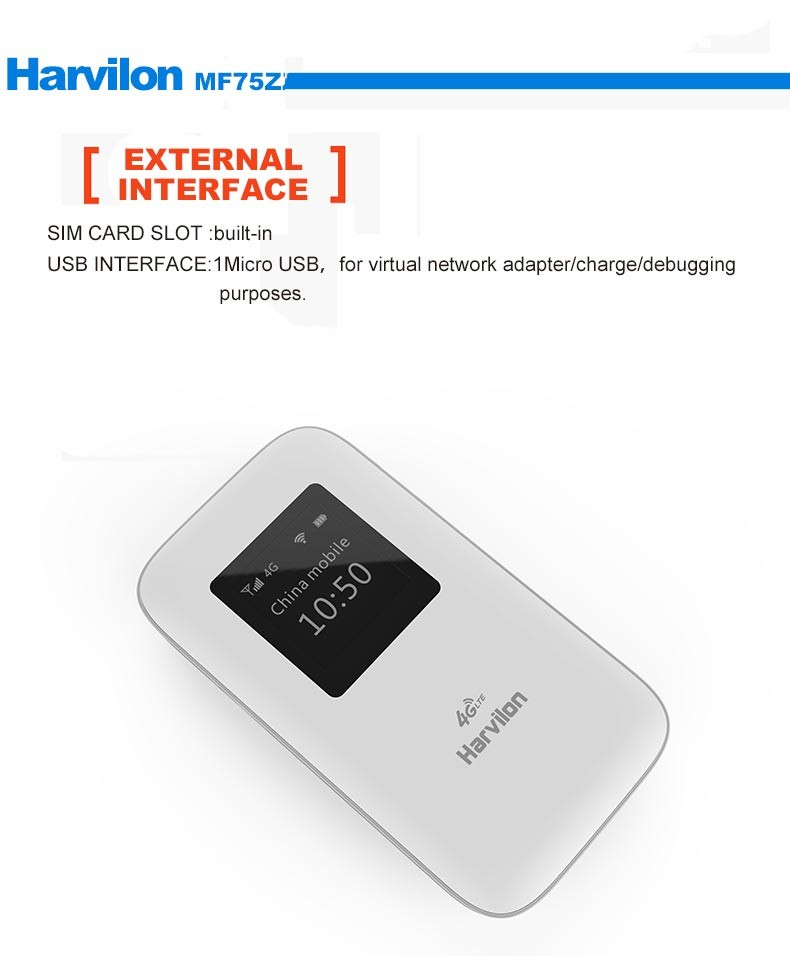 Hack Dcx3400 Reset M Card