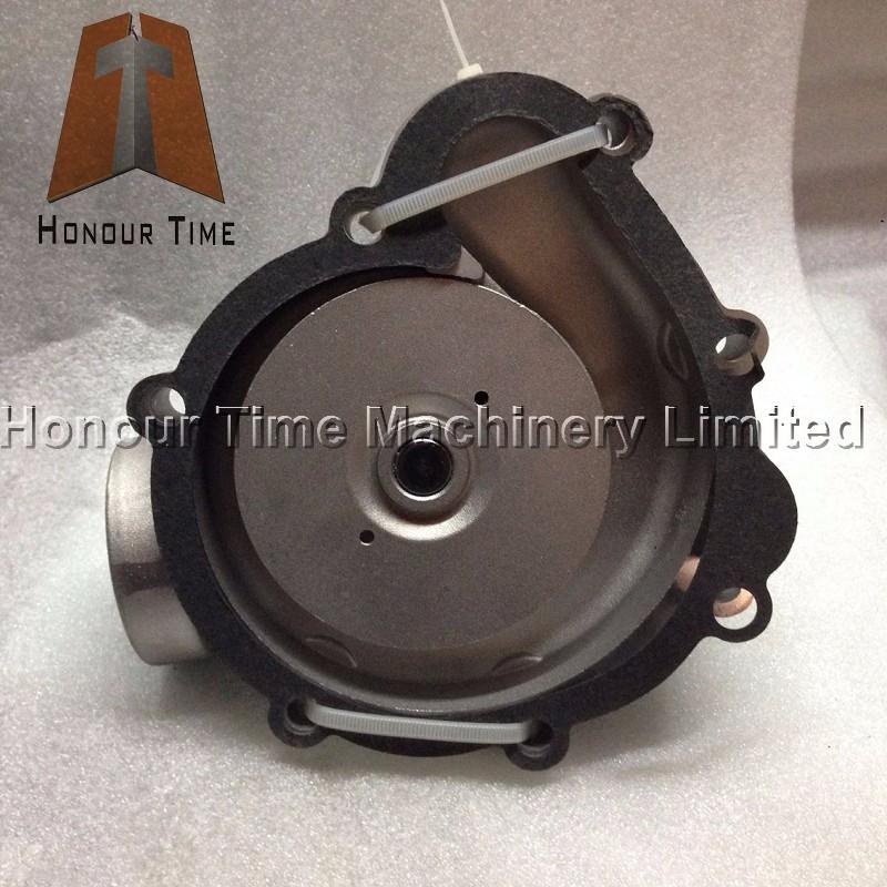 D6D L90E L120 BFM1013 Water pump 21072752 20726083 (4).jpg
