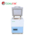 BAKU temperature control lcd touch screen glass freeze vacuum separator Frozen machine for iphone & samsung