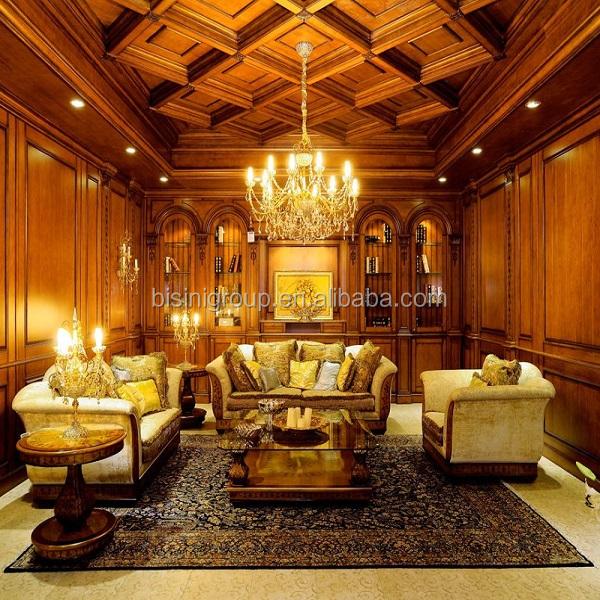 Design Furniture  Design Furniture Suppliers and Manufacturers at  Alibaba com. Design Furniture  Design Furniture Suppliers and Manufacturers at