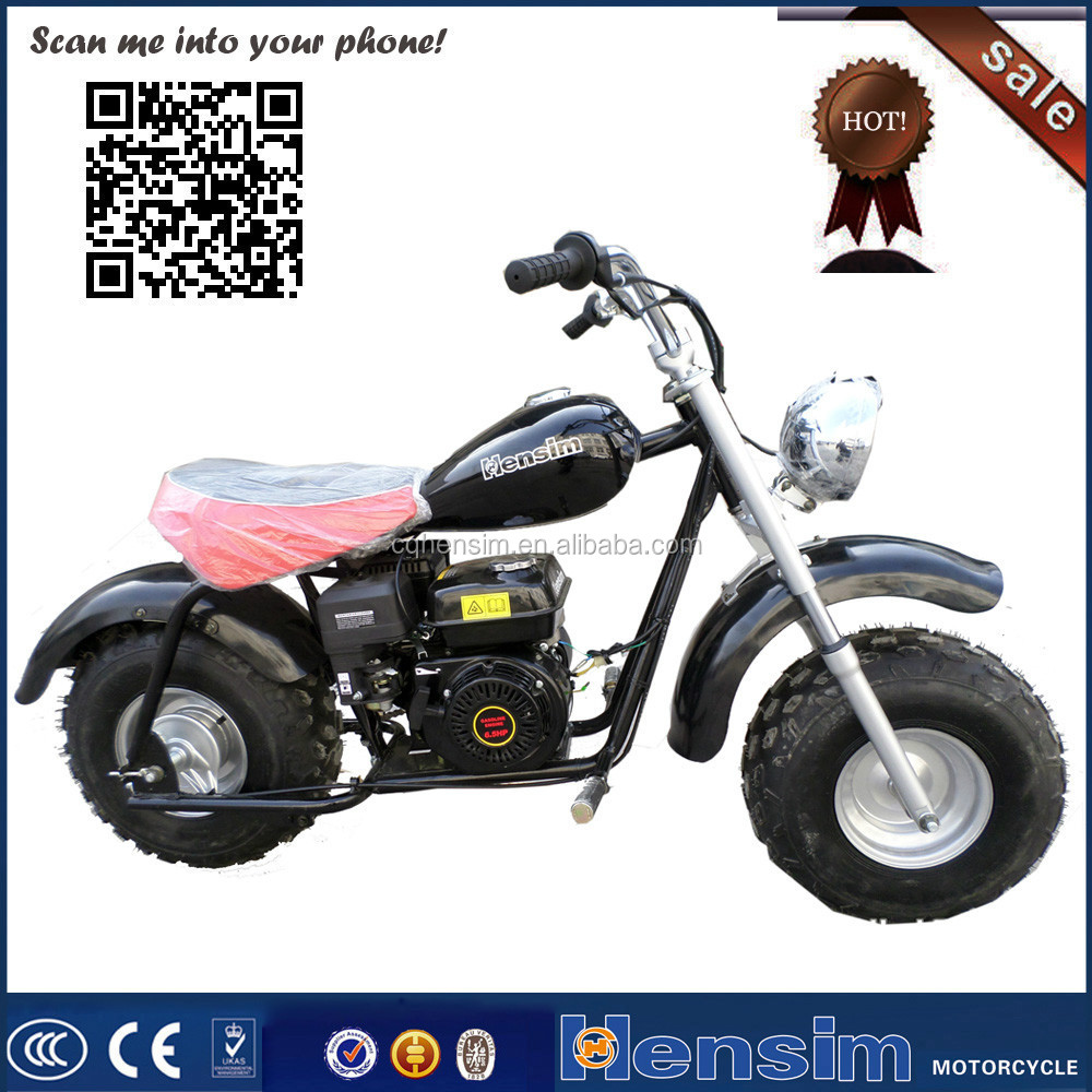 gas motorcycle for kids gas motorcycle for kids suppliers and