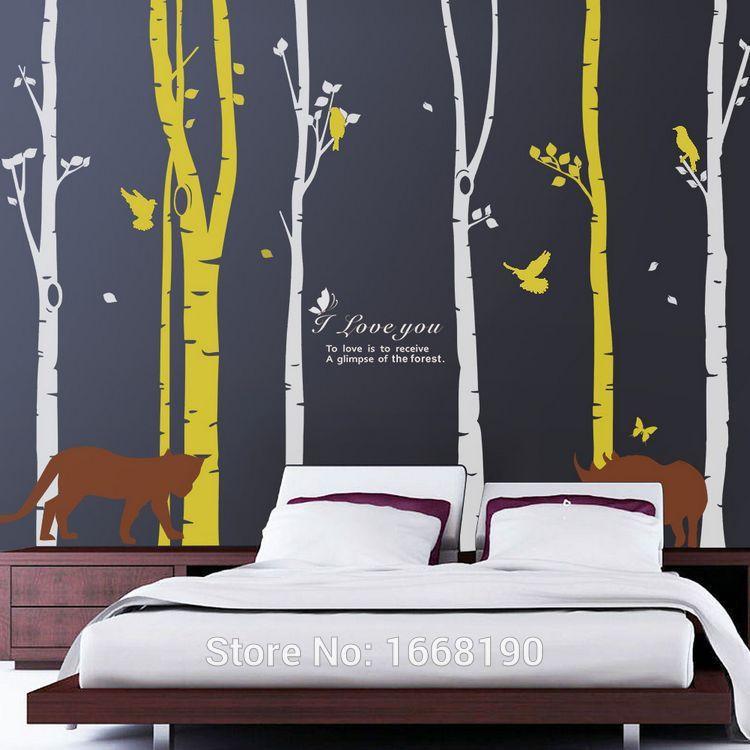 Home Decor Australia Design Ideas