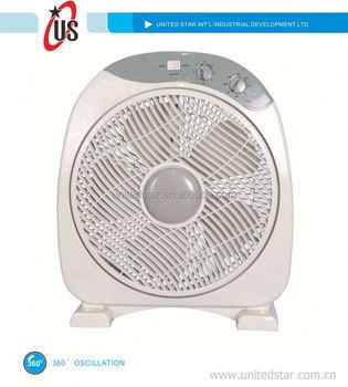 8inch/10inch/12inch box fan turbo fan 14 inch box fan with 360 oscillation  sc 1 st  Alibaba & 8inch/10inch/12inch Box Fan Turbo Fan 14 Inch Box Fan With 360 ... Aboutintivar.Com