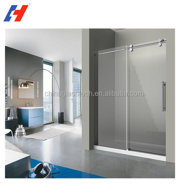 Sliding Glass Shower Door Hardware Sliding Glass Shower Door Hardware Suppliers and Manufacturers at Alibaba.com  sc 1 st  Alibaba & Sliding Glass Shower Door Hardware Sliding Glass Shower Door ...