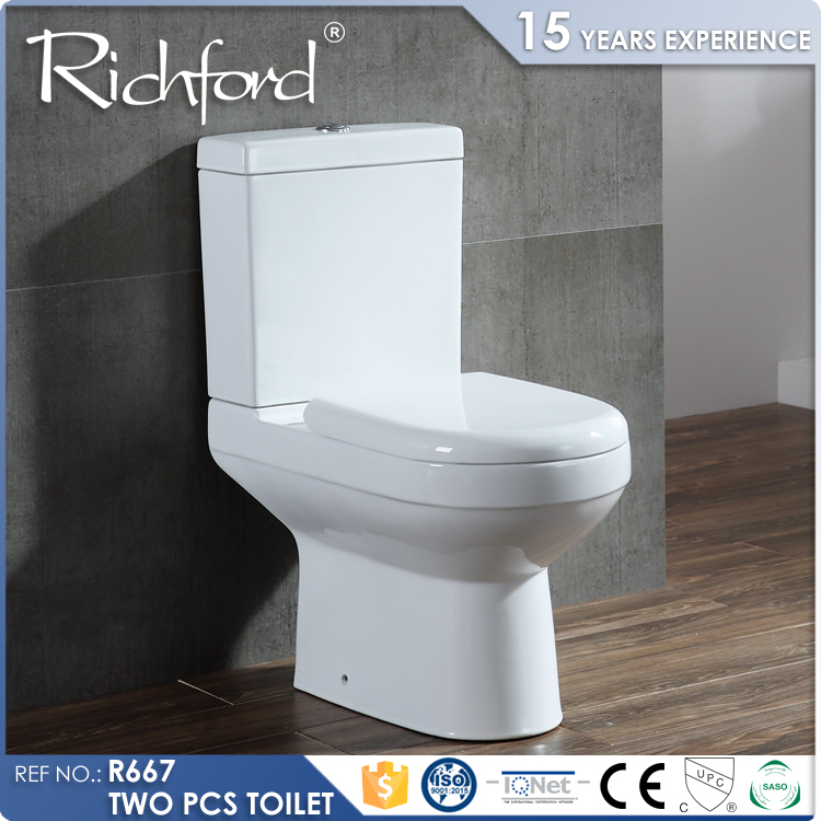 bidet toilet combination uk elevated tank toilet vis6000 electronic bidet seat and back toilet. Black Bedroom Furniture Sets. Home Design Ideas
