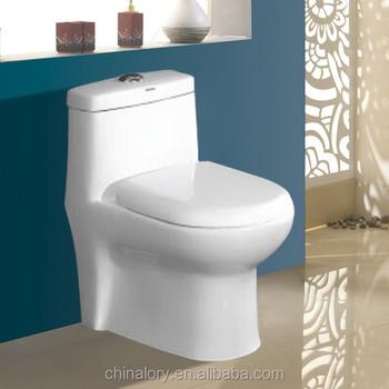 Couleur En Céramique Cuvette Bidet Piédestal Bassin Sanitaires Salle De  Bain Wc Toilette Couleur Or Toilettes - Buy Couleur Gris Wc ...