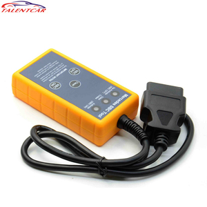 New Arrival Mercedes W211 Sbc Reset Tool For Be nz Obd For Be nz Sbc Tool