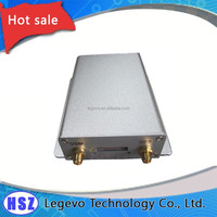 real time cheap gps vehicle tracking devices with remote control, sos button, camera, rfid, fuel sensor