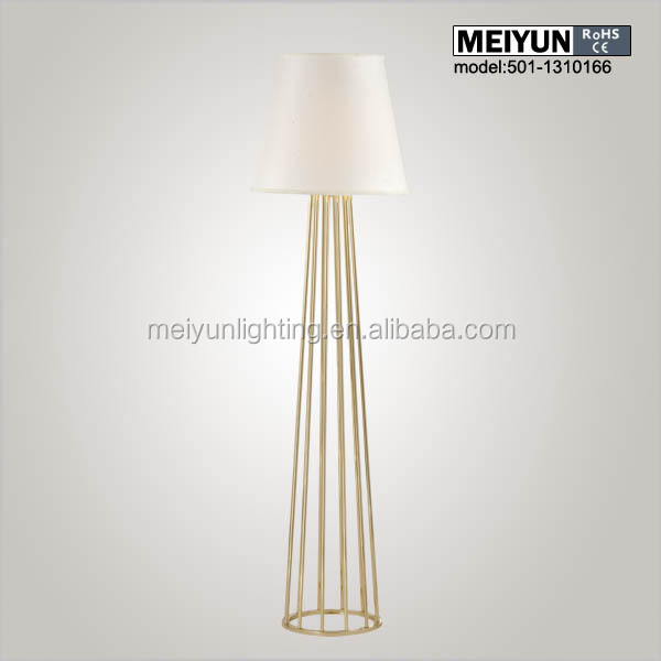 luminaire lamps lighting room floor lamps rice paper floor lamps
