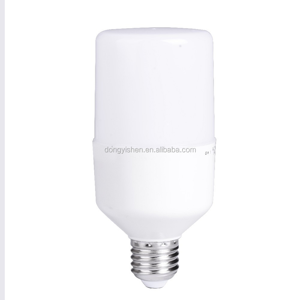 High Quality LED Lighting Bulb E27 15W 220V