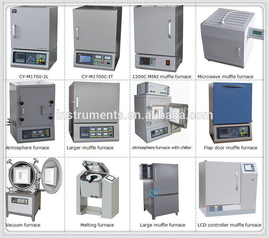 PECVD system furnace hpht Nano diamond pvd coating machine for sale