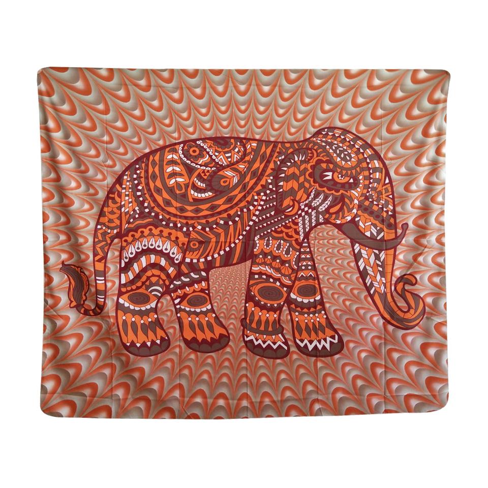 indien elefanten werbeaktion shop f r werbeaktion indien elefanten bei. Black Bedroom Furniture Sets. Home Design Ideas