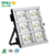 Brightness energy saving outdoor 38000lm led high bay light stadiums 350 watt