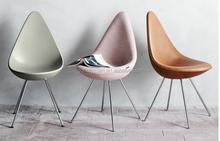 Mobili Di Design Famosi : Promozione mobili di design replica shopping online per mobili di