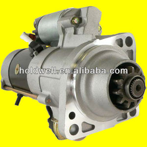 Starter Parts For Lucas Wholesale, Parts Suppliers - Alibaba