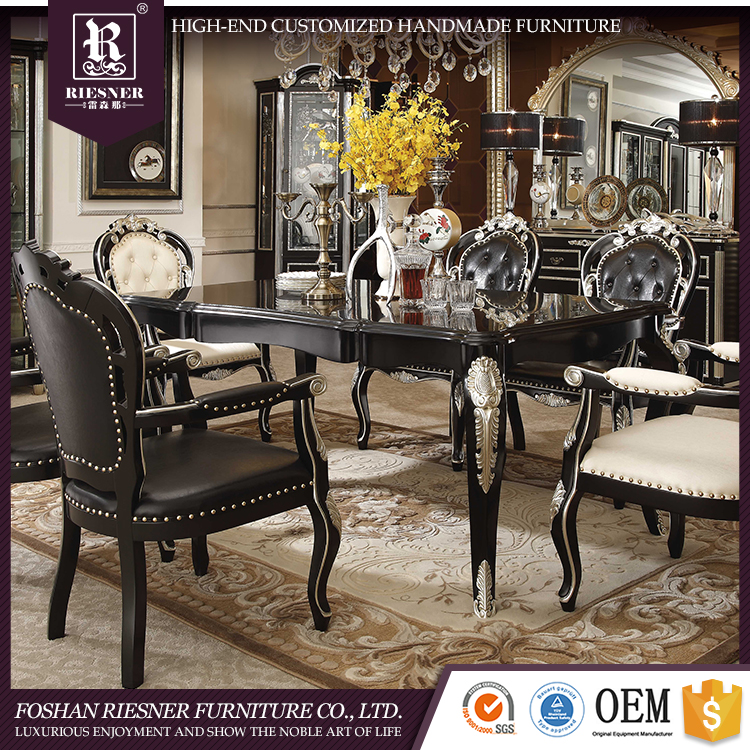 Wonderful Turkish Dining Room Set, Turkish Dining Room Set Suppliers And  Manufacturers At Alibaba.com