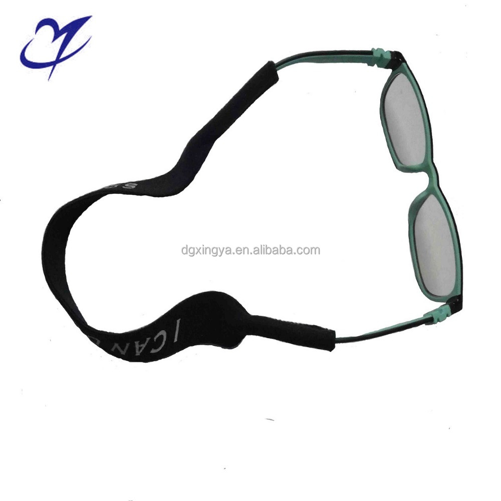image about Printable Sunglasses known as Dg Customizable Slogan Gles Strap For Match - Acquire Type Gles Strap,Printable Gles Straps,Tailored Sungles Straps Content upon