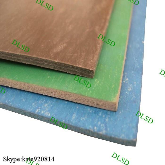 Best Price Non Asbestos Sheet Seal Gasket Non Paronite