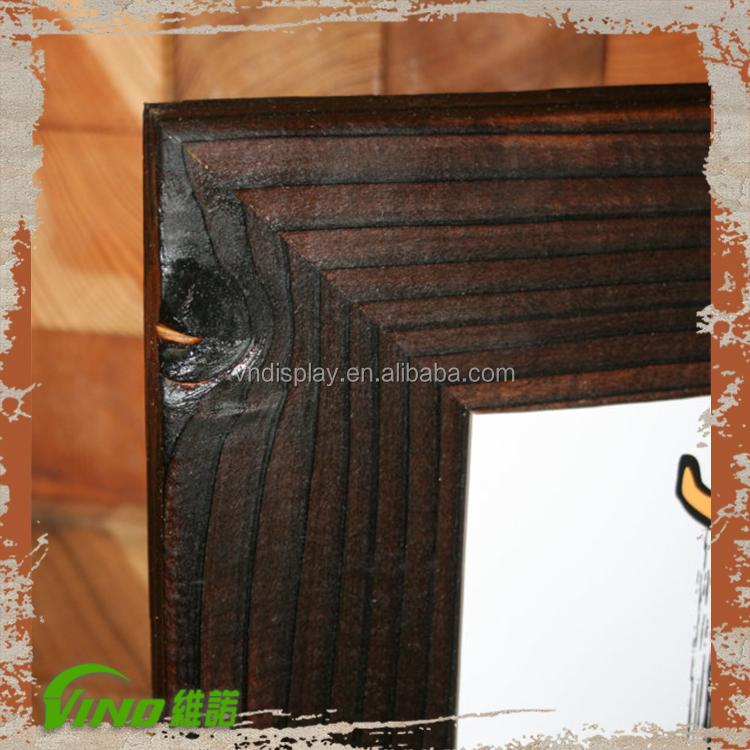 Famoso Marcos Con Esteras De 11x14 Fotos Regalo - Ideas de Arte ...