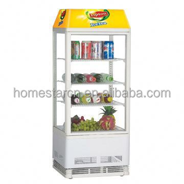 glass front mini fridge glass front mini fridge suppliers and at alibabacom - Glass Front Mini Fridge
