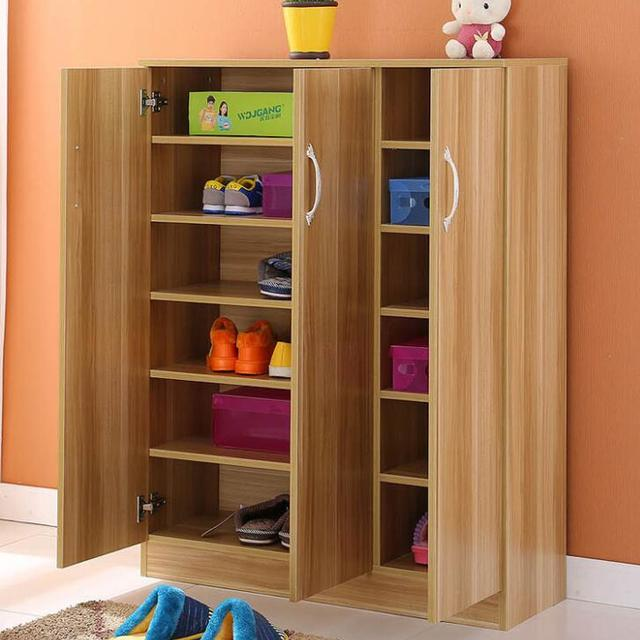 home shoe rack design-Source quality home shoe rack design from ...