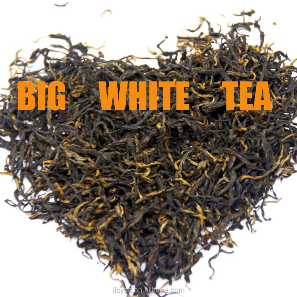 organic white tea white label tea competitive price china tea - 4uTea | 4uTea.com