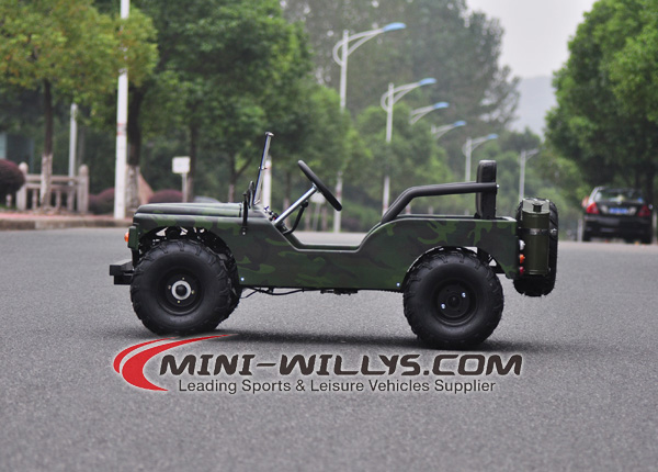 cheap china made 150cc 4x4 mini atv willys utv for sale. Black Bedroom Furniture Sets. Home Design Ideas