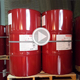 Korea TDI 80/20 Toluene diisocyanate for Polyurethane foam raw materials
