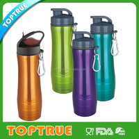 wholesale High quality bubbler unit food safety metal material