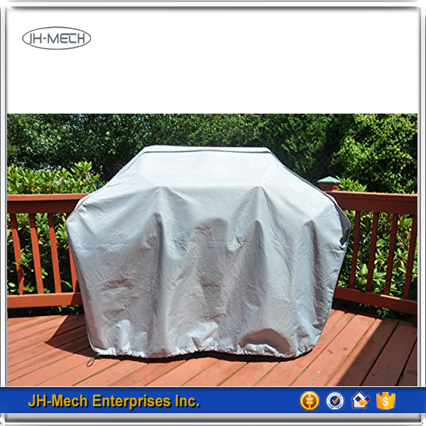 58 64 70 72 Inch BBQ Grill Cover For Amazon Ebay Market
