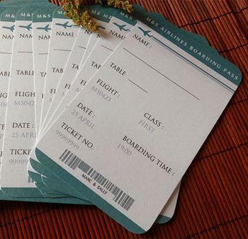 fast product cheap custom event ticket printing buy cheap custom