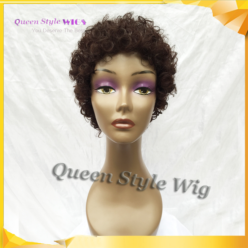 Astounding Compare Prices On Curly Hairstyle Online Shopping Buy Low Price Hairstyles For Women Draintrainus