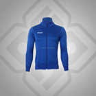 custom mens plain track jacket tracksuit jacket sports track jacket