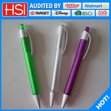 cheap price plastic best sell making machine ballpoint pen