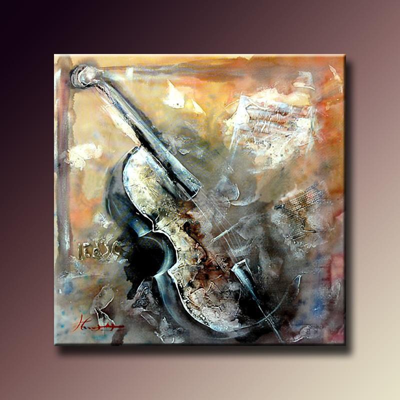 achetez en gros peinture violon en ligne des grossistes peinture violon chinois aliexpress. Black Bedroom Furniture Sets. Home Design Ideas