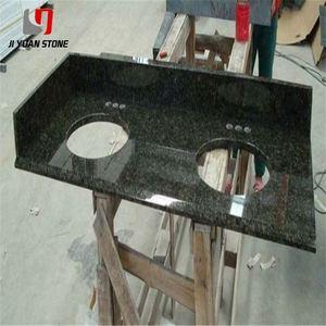 Dark Green Granite Countertops Wholesale Granite Countertop
