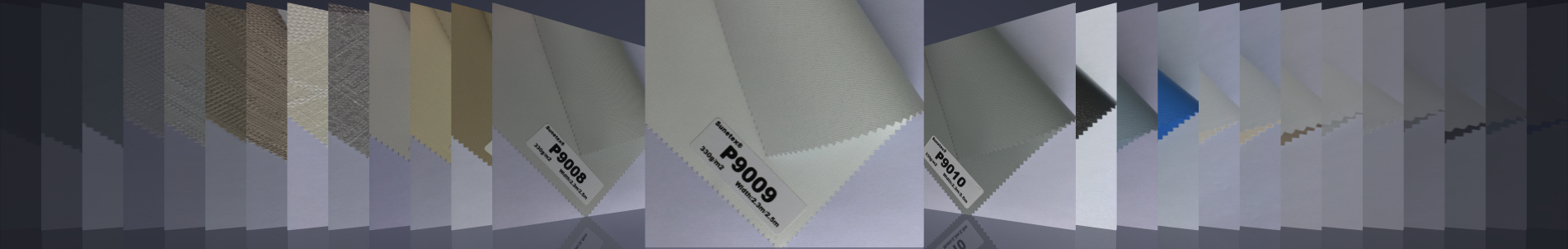 Cheap Rolling Curtain Fabric