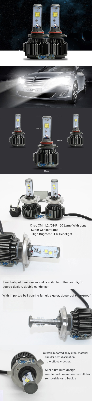 LH57 led headlight.jpg