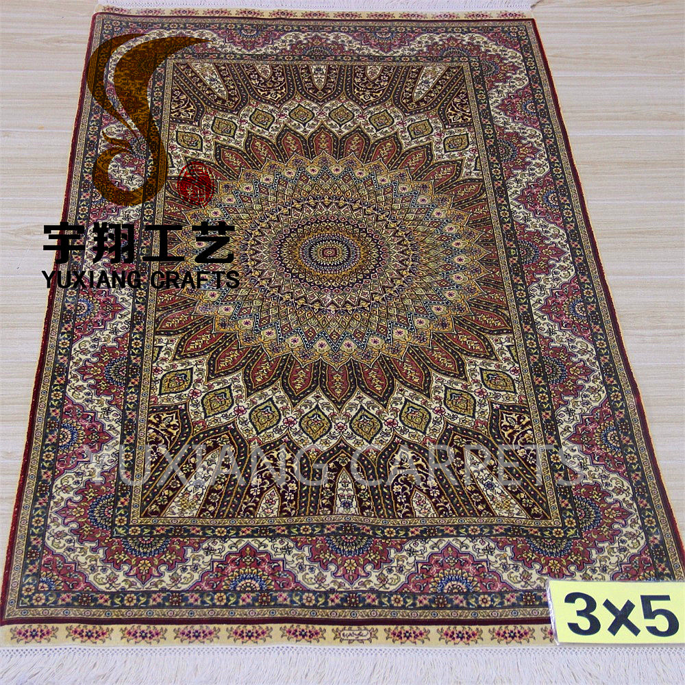 Perfect Used Persian Rugs For Sale, Used Persian Rugs For Sale Suppliers