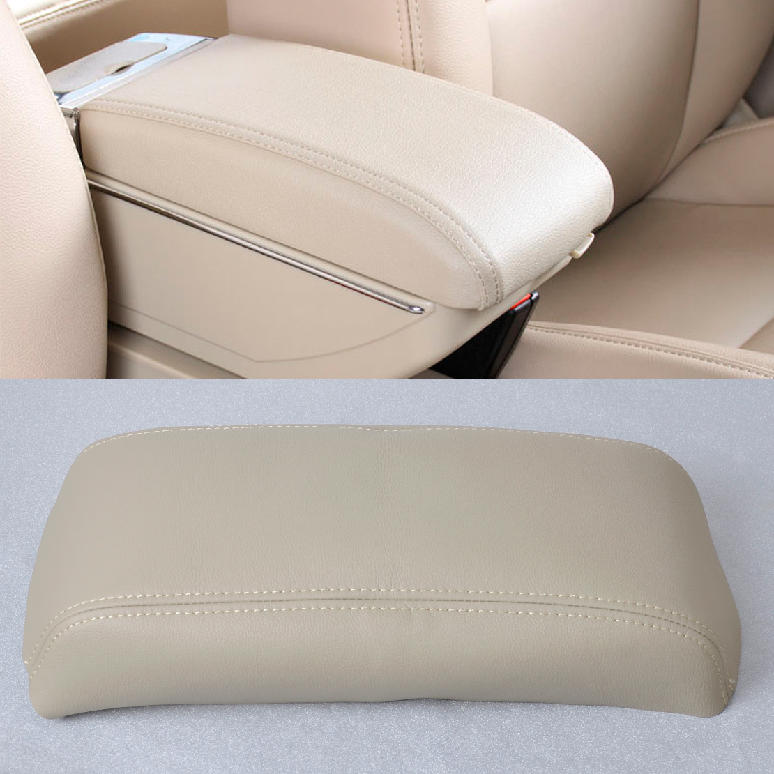 2014 honda accord custom seat covers leather camo autos post. Black Bedroom Furniture Sets. Home Design Ideas