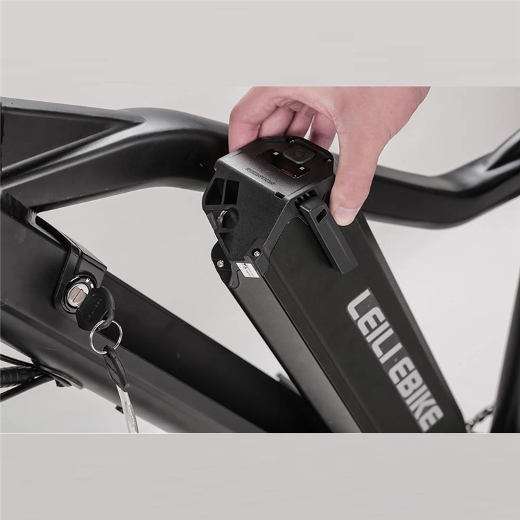 "26""36V 250W/ 48V 350W 500W 750W 1000W  Mountain Exercise Electric Bike  electric bike/bycicle/ebike"