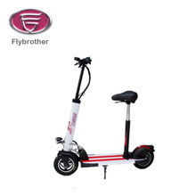 cheap space two wheel smart balance electric scooter