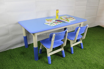Groovy 4Seats Table School Stackable Table Children Table With Plastic Legs Buy Plastic Chair Kids White Plastic Chair Plastic Chairs For Kids Product On Camellatalisay Diy Chair Ideas Camellatalisaycom